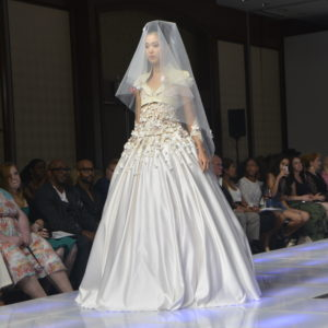Indonesian Marriage Laws & The Couture Fashion Week NYC Runway Of Causes