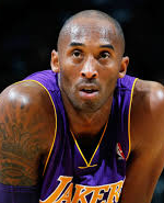 Kobe Bryant Killed At Age 41 Along With 13 Year Old Daughter And Friends